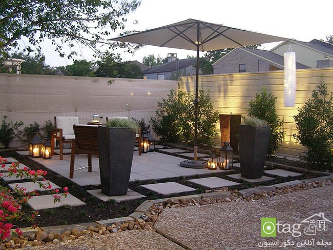 Lantern-lighting-for-outdoor-decoration (3)