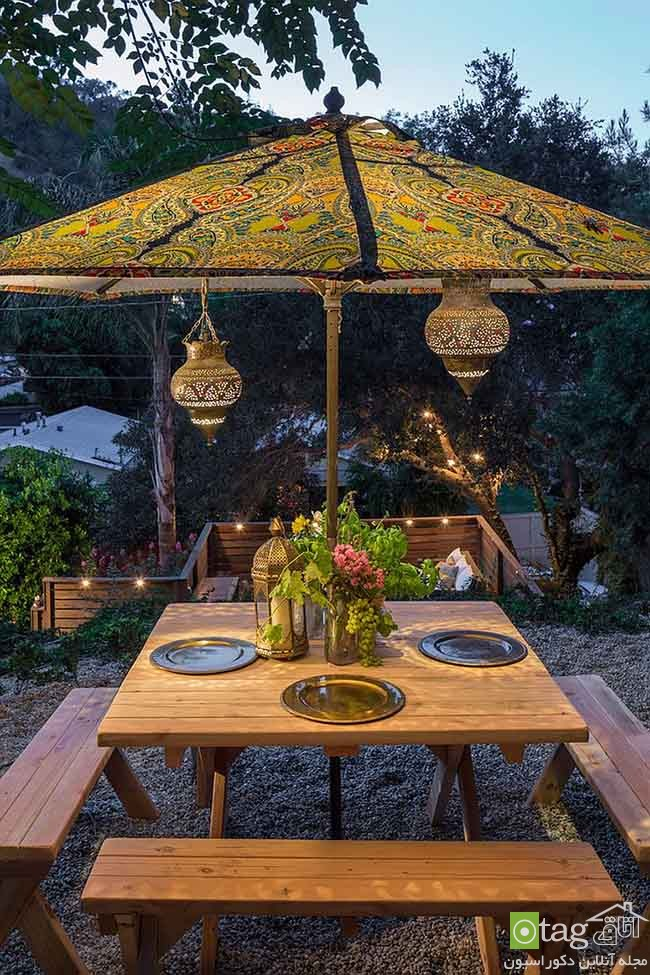 Lantern-lighting-for-outdoor-decoration (5)