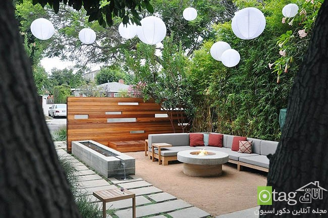 Lantern-lighting-for-outdoor-decoration (7)