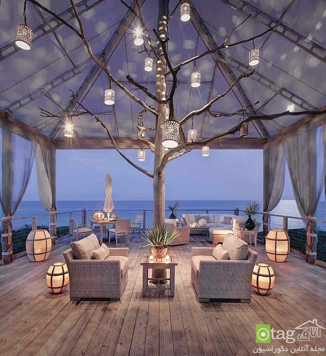Lantern-lighting-for-outdoor-decoration (9)