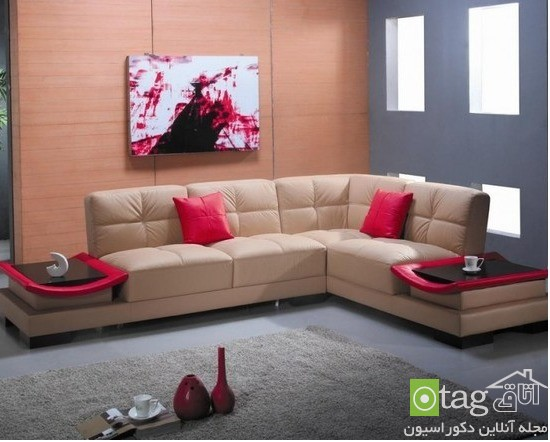 Leather-Couch-design-ideas (12)