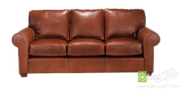 Leather-Couch-design-ideas (14)