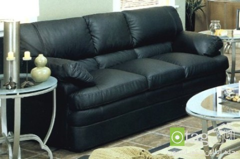 Leather-Couch-design-ideas (16)