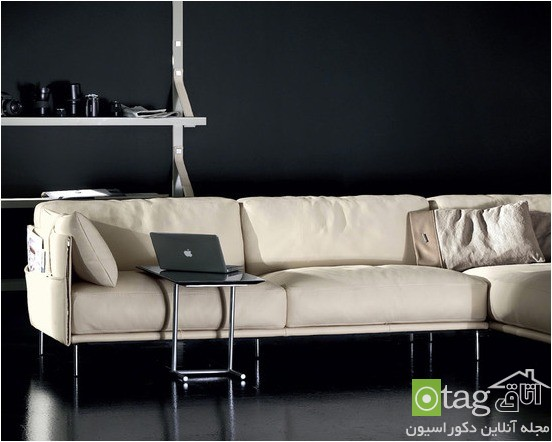 Leather-Couch-design-ideas (2)