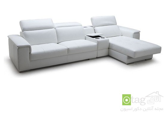 Leather-Couch-design-ideas (9)