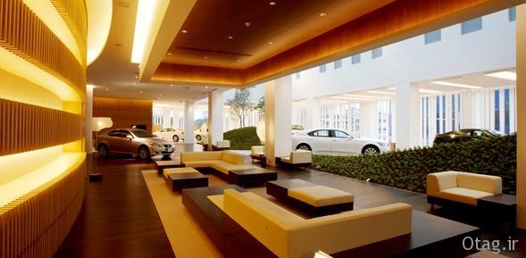 Lexus_Manila3