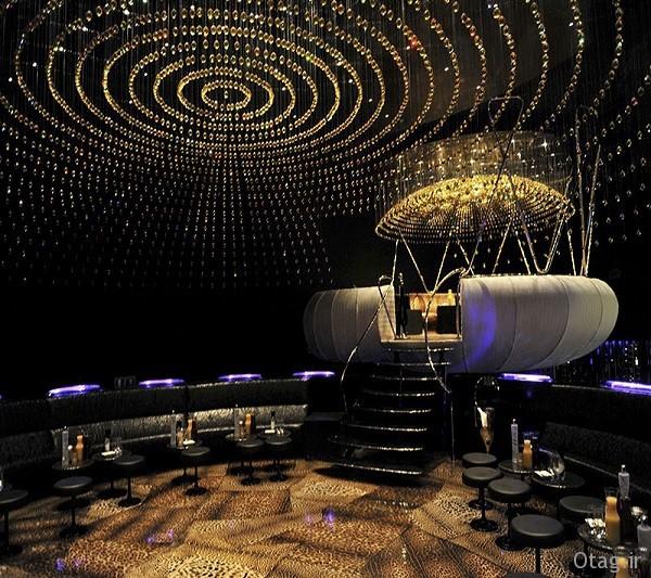 Lightbox-template_0001_cavalli-club-the-dubai-millionaire-1