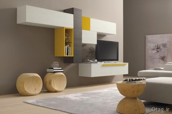 Living-Room-Bookshelves-29-600x399