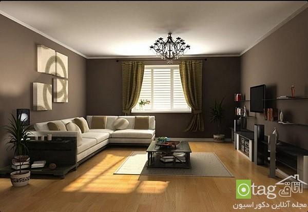Living-room-green-wall-paint-design-ideas (14)