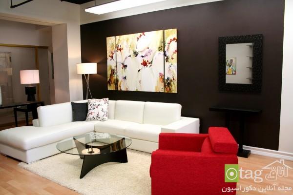 Living-room-green-wall-paint-design-ideas (2)