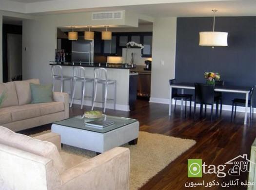Living-room-green-wall-paint-design-ideas (4)