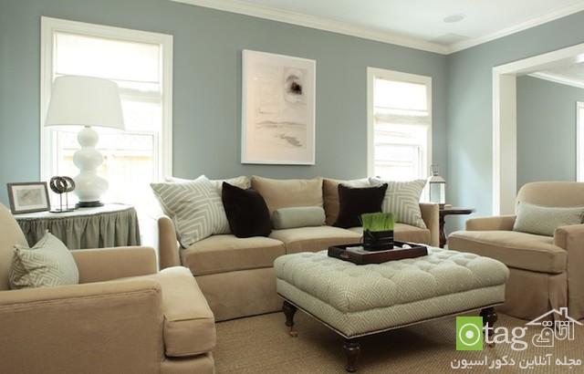 Living-room-green-wall-paint-design-ideas (9)