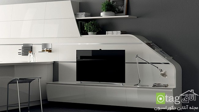 Living-room-shelves-design-ideas (10)