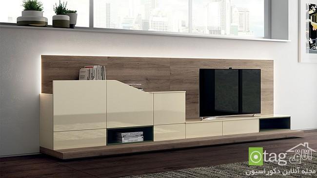 Living-room-shelves-design-ideas (4)