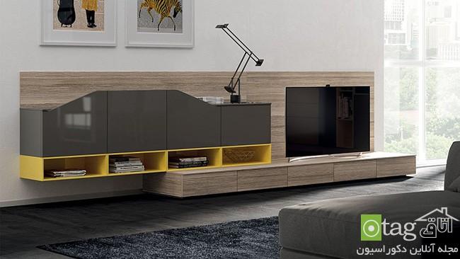 Living-room-shelves-design-ideas (5)