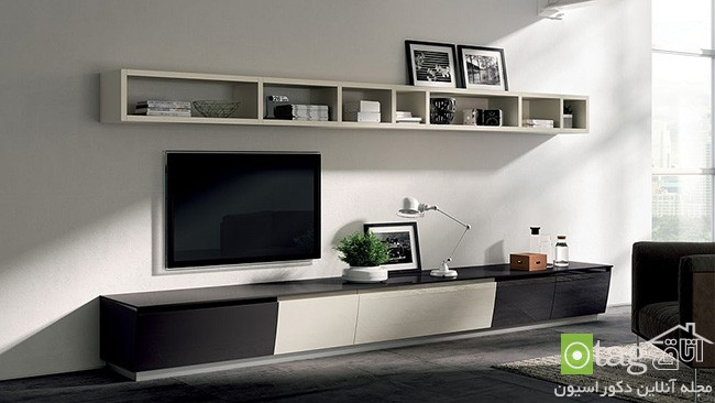 Living-room-shelves-design-ideas (9)