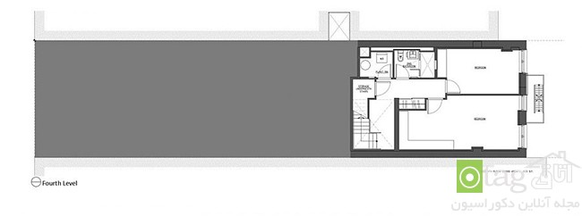 Luxurious-NYC-250-square-meter-apartment (10)