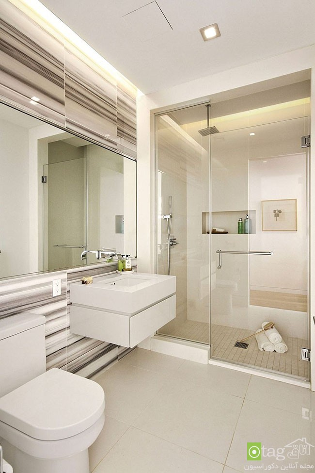 Luxurious-NYC-250-square-meter-apartment (13)