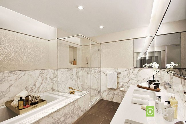 Luxurious-NYC-250-square-meter-apartment (14)