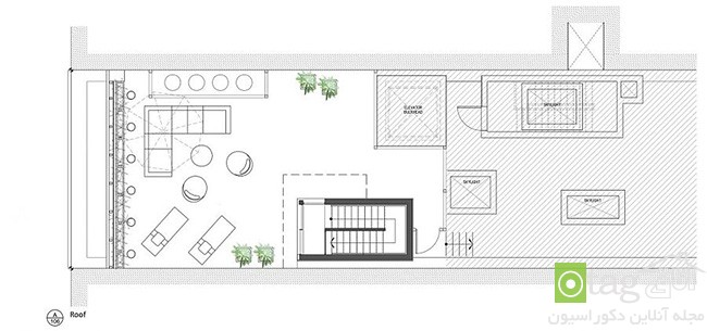Luxurious-NYC-250-square-meter-apartment (2)