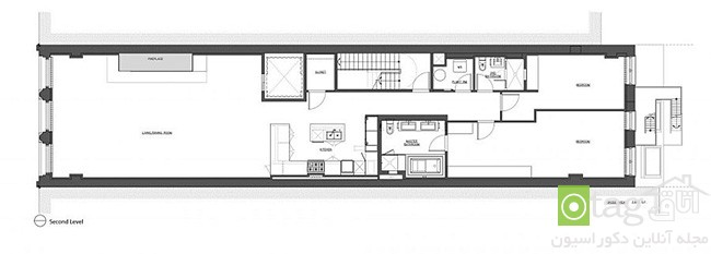 Luxurious-NYC-250-square-meter-apartment (3)