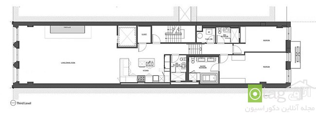 Luxurious-NYC-250-square-meter-apartment (5)