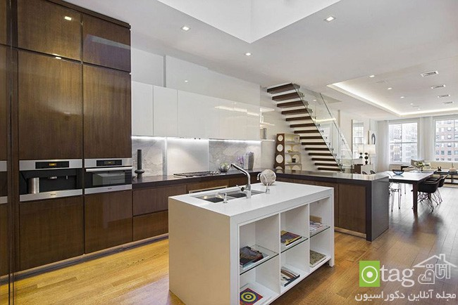 Luxurious-NYC-250-square-meter-apartment (7)