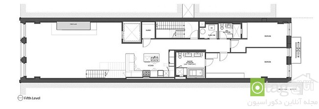 Luxurious-NYC-250-square-meter-apartment (8)