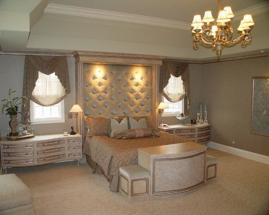 Luxury-Classic-Bedroom-design-Ideas (1)