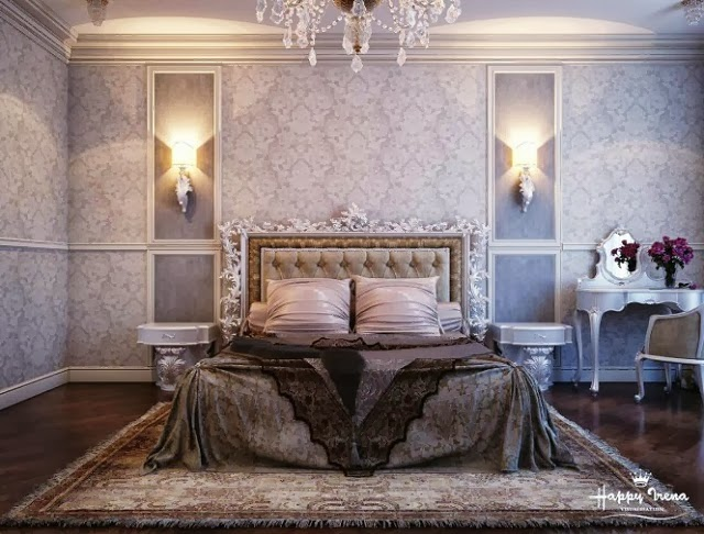 Luxury-Classic-Bedroom-design-Ideas (11)