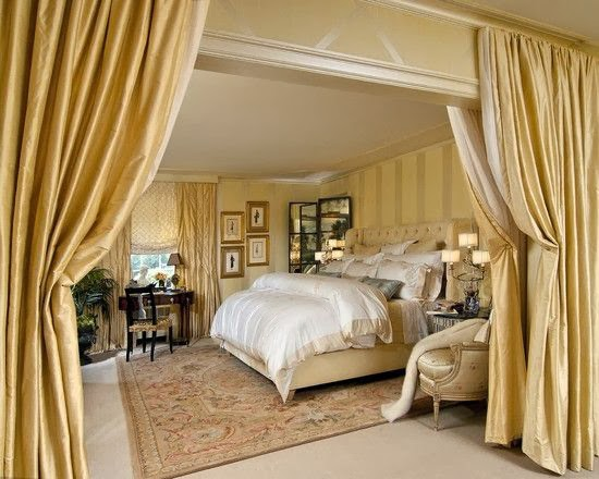 Luxury-Classic-Bedroom-design-Ideas (12)