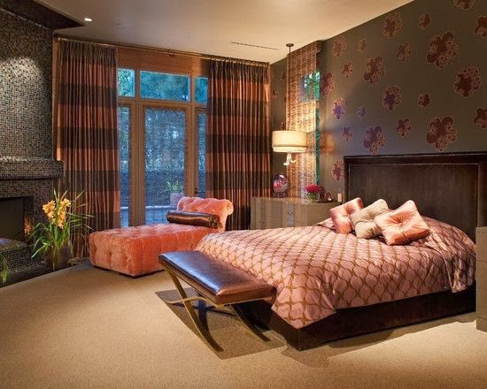 Luxury-Classic-Bedroom-design-Ideas (13)