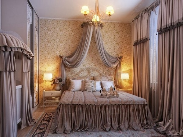 Luxury-Classic-Bedroom-design-Ideas (2)