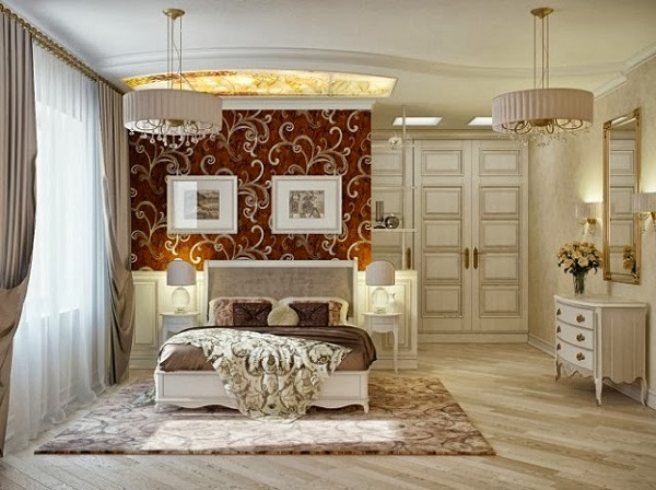 Luxury-Classic-Bedroom-design-Ideas (3)