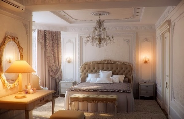 Luxury-Classic-Bedroom-design-Ideas (4)