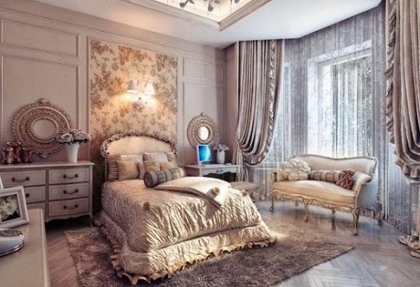 Luxury-Classic-Bedroom-design-Ideas (5)
