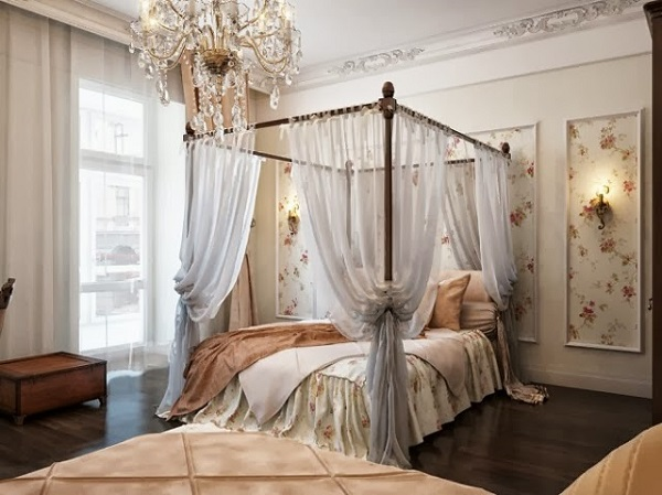 Luxury-Classic-Bedroom-design-Ideas (6)