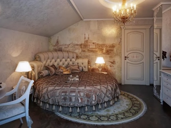 Luxury-Classic-Bedroom-design-Ideas (7)