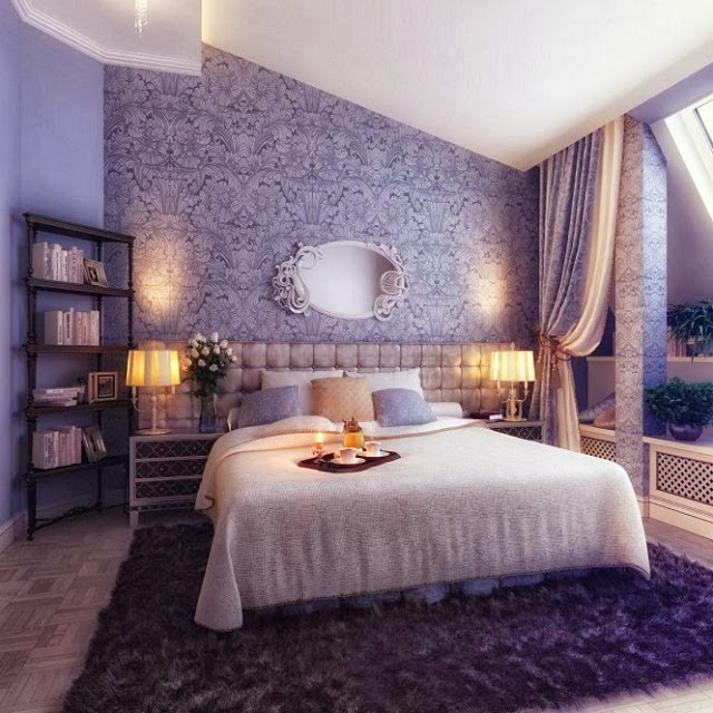 Luxury-Classic-Bedroom-design-Ideas (9)