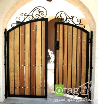 Luxury-gate-design-ideas (14)