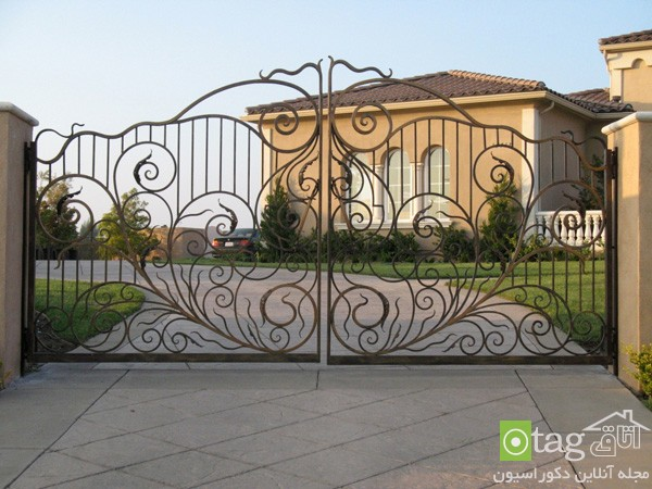 Luxury-gate-design-ideas (15)