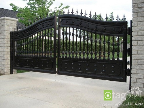 Luxury-gate-design-ideas (16)