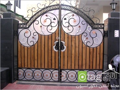 Luxury-gate-design-ideas (2)