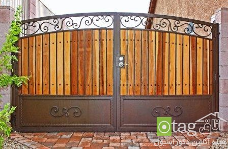 Luxury-gate-design-ideas (7)