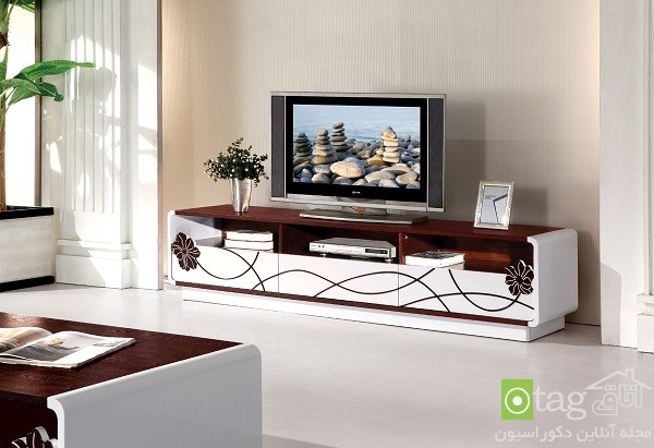 MDF-With-Wooden-TV-Table (10)