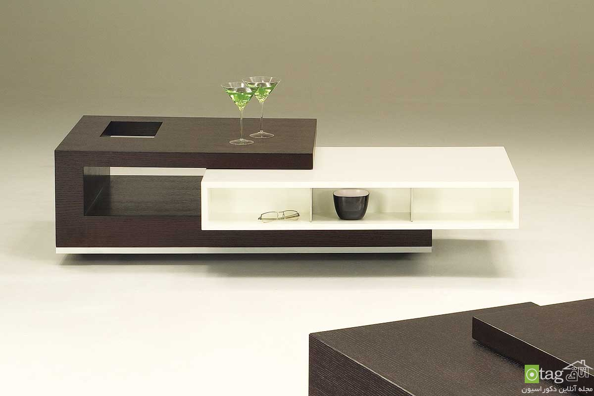 MDF-With-Wooden-TV-Table (11)