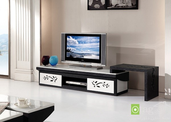 MDF-With-Wooden-TV-Table (12)