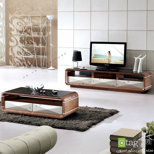MDF-With-Wooden-TV-Table (13)