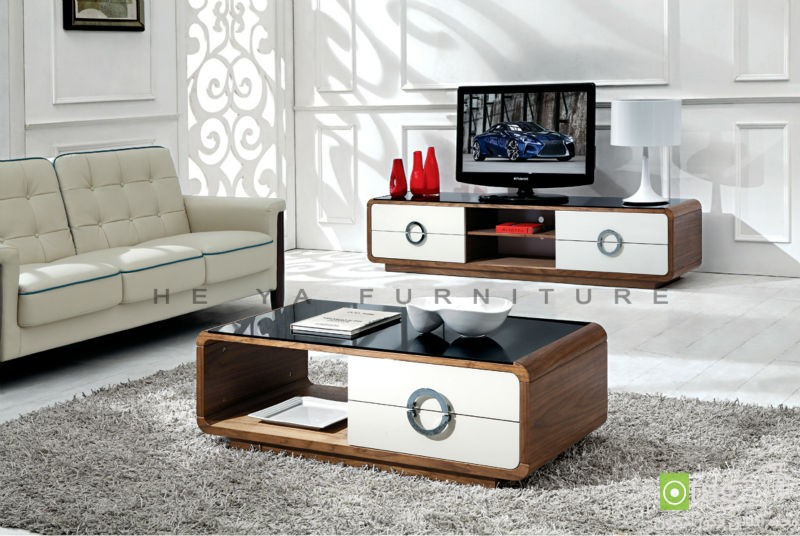 MDF-With-Wooden-TV-Table (14)