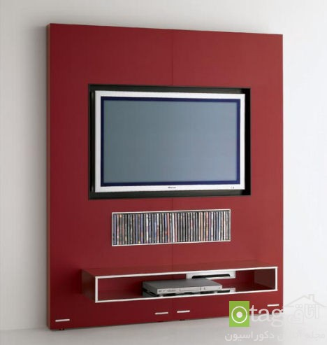 MDF-With-Wooden-TV-Table (16)